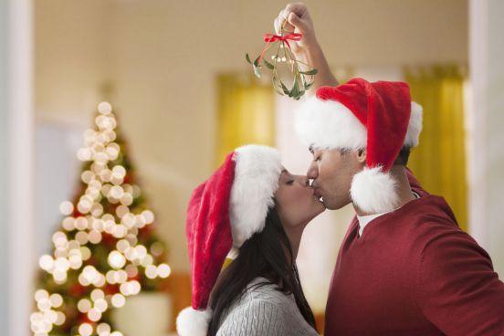 9-couple-kissing-under-mistletoe-main