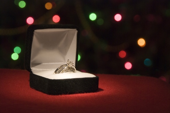 Christmas-Engagement_S