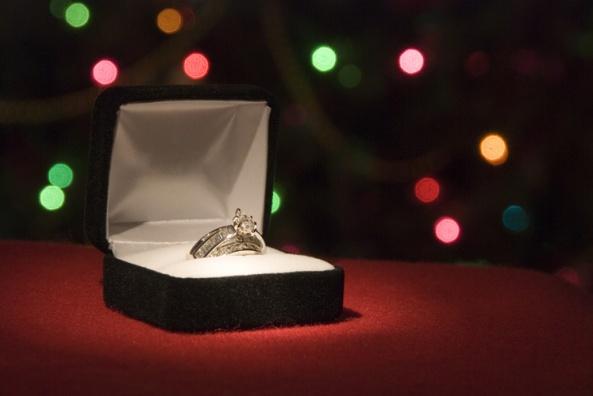 Christmas-Engagement_S