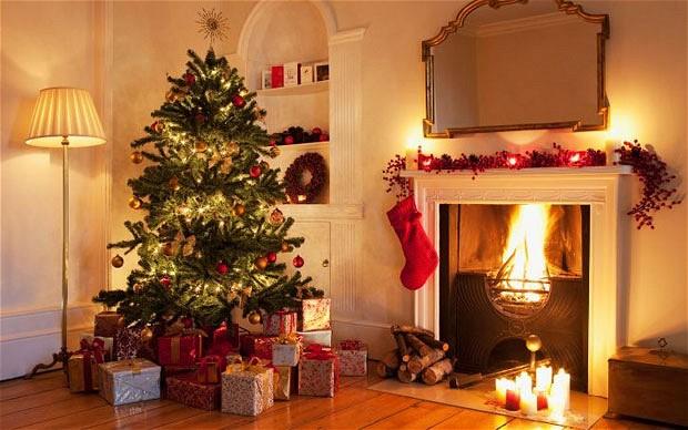 christmasscene-620_1789739b