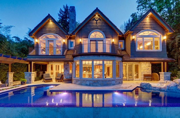 Mercer-Island-Waterfront-Estate_1