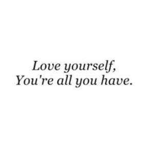 loveyourself2