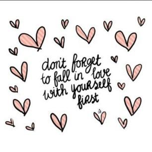 loveyourself3