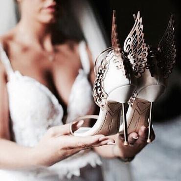 beautifulweddingshoes