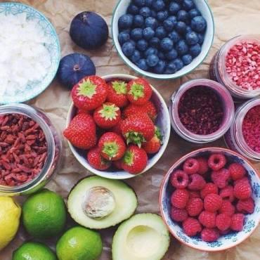 beautyfruits