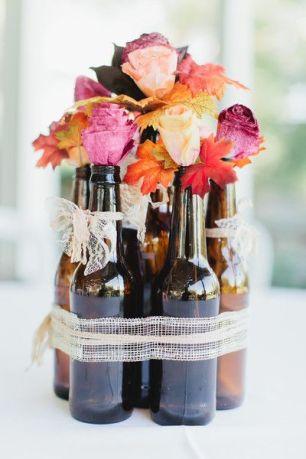 beer_bottle
