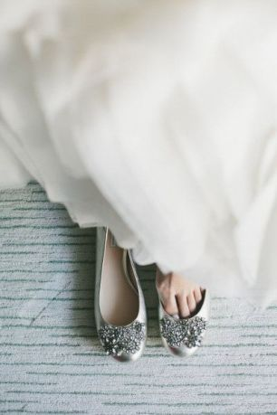 BijousWeddingFlats