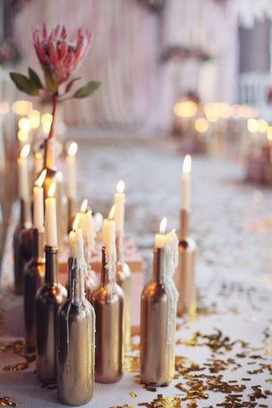 bottle_candle
