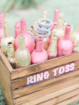 bottle_glitter2