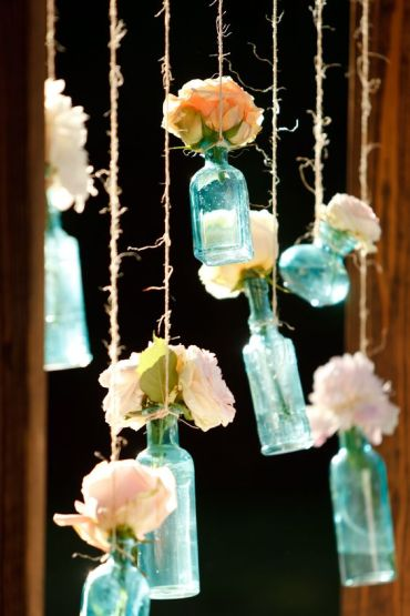 bottle_hanging2