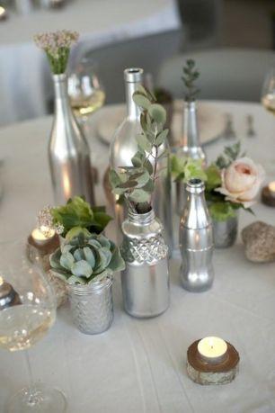 bottle_silver