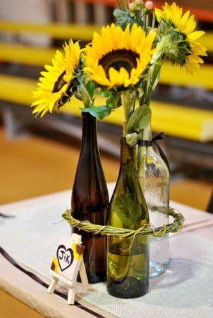 bottle_sunflower