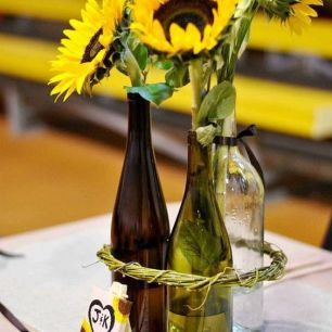 bottle_sunflower