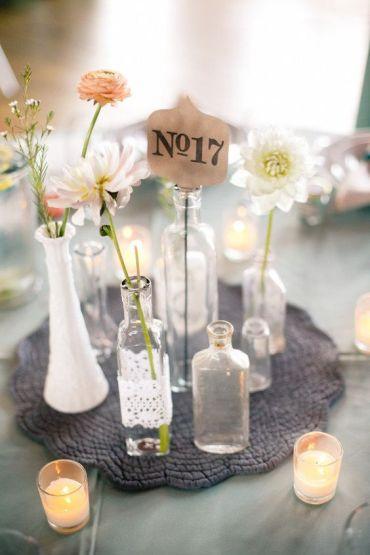 bottle_transparent