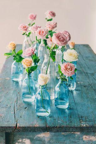 bottle_transparent2