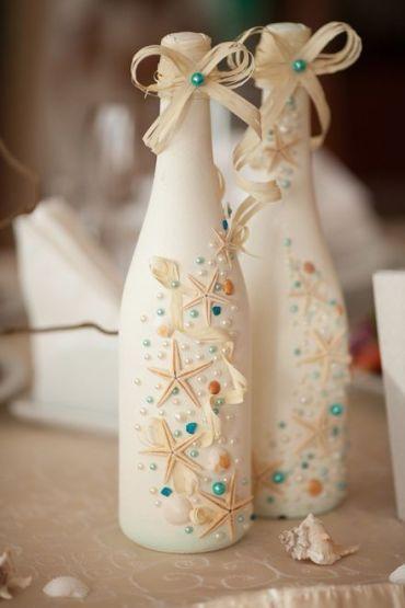 bottle_white