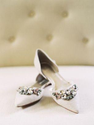 HegyesWeddingShoes