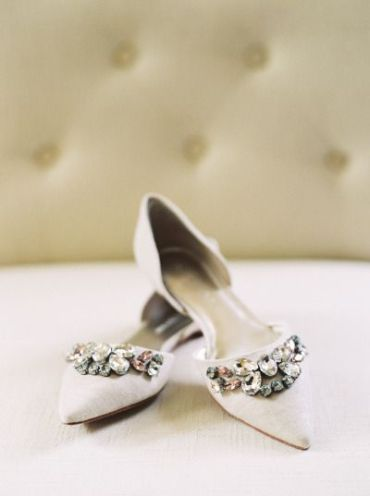 HegyesWeddingShoes