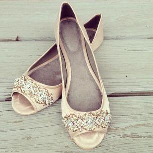 OpenedShoes