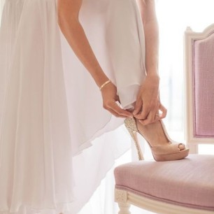Wedding Heels2