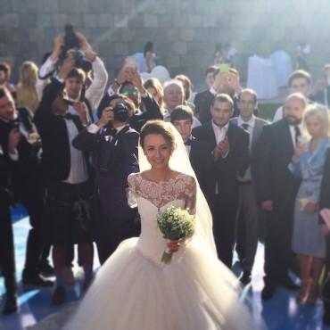 Osmann WEDDING