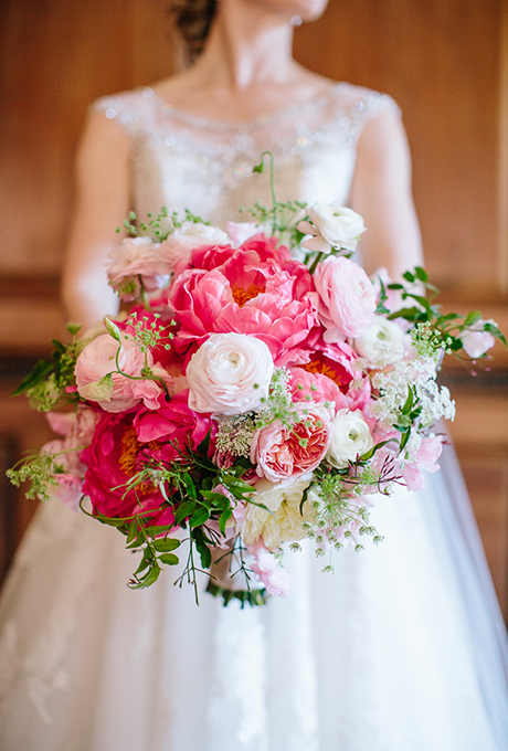 02-Peony-Bouquet-Refresh-Annie-McElwain