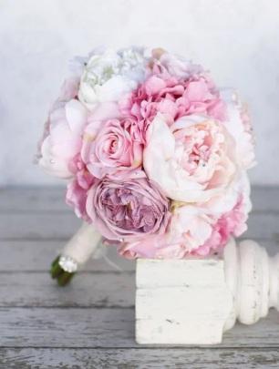 Peonies pink01