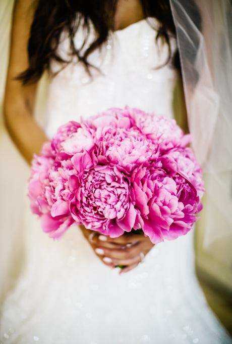 Peony-Wedding-Bouquets-Lilian-Haidar