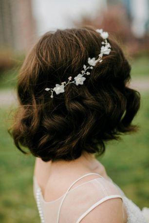 Short hair bride03