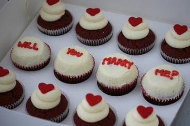 Ha imádja a sütiket