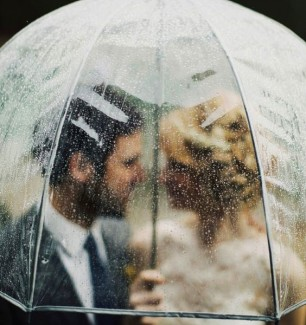 rainy-wedding_01
