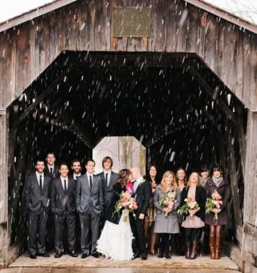 rainy-wedding_03