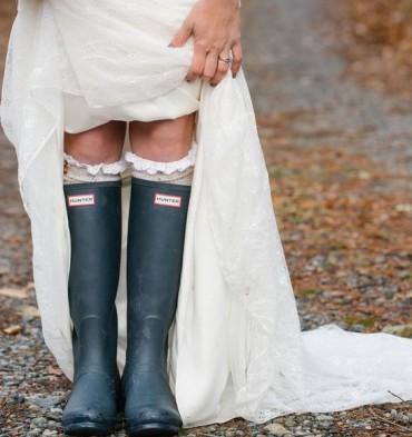 rainy-wedding_04