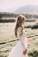 longsleeveweddingdress_flowers2