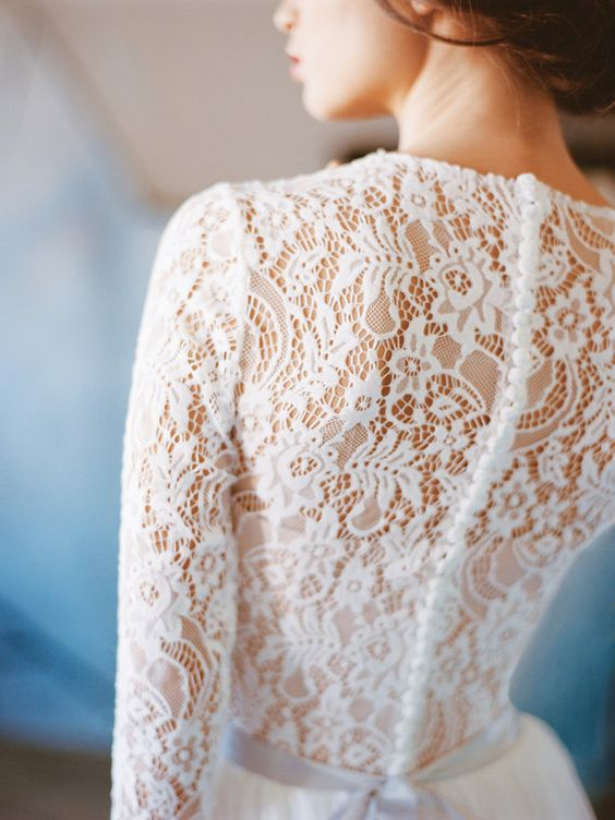 longsleeveweddingdress_lace4