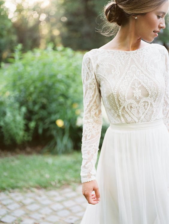 longsleeveweddingdress_lace5
