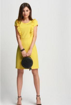 Yellow4