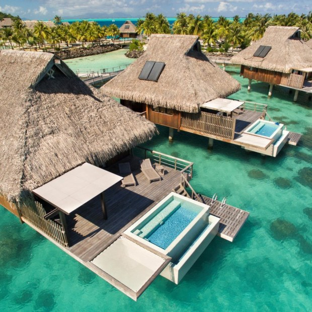 french polynesia_Overwater-Pool-Deck-Bungalow