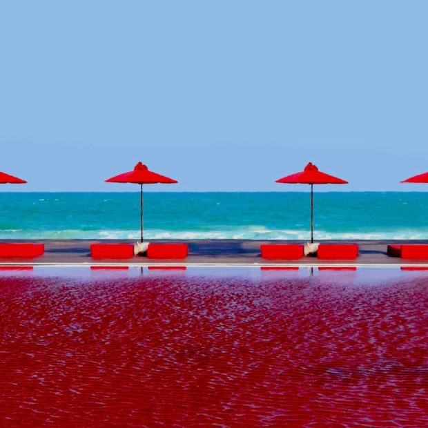 Red-Pool-the-library-hotel-thailand-conde-nast-traveller-13may14-pr