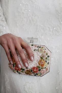 spring-wedding-ideas-16