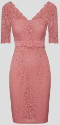 Fall Wedding Guest Outfit_BodyCone2