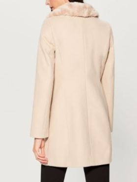 Fall Wedding Guest Outfit_coat