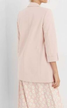 Fall Wedding Guest Outfit_coat2