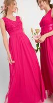 Fall Wedding Guest Outfit_Midi Dress4