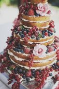 Healthy Wedding Cake_fruit01