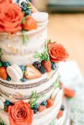 Healthy Wedding Cake_fruit02