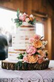 Healthy Wedding Cake_naked01