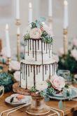 Healthy Wedding Cake_naked04