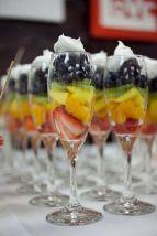 Healthy Wedding Cake_vegan02