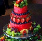 Healthy Wedding Cake_vegan04
